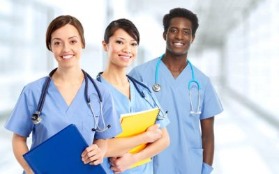 How the Integration of Foreign Nursing Staff Can Succeed